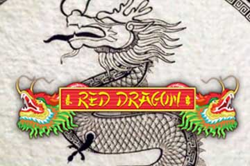 Red Dragon slot