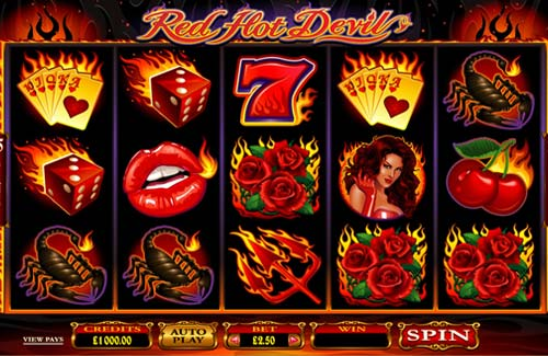 red-hot-devil-slot-screen.jpg
