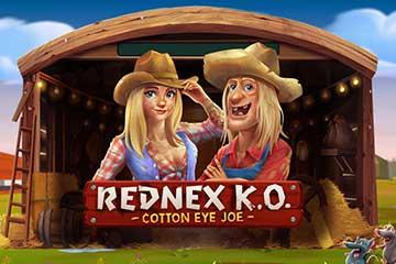Rednex KO slot free play demo
