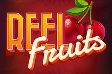 Reel Fruits slot free play demo