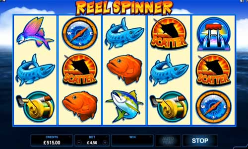 Jungle Wild Slots Free Play & Real Money Casinos