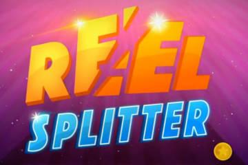 Reel Splitter slot free play demo