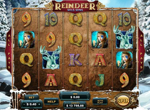 Todays Weather Slot Machine Online ᐈ Genesis Gaming™ Casino Slots