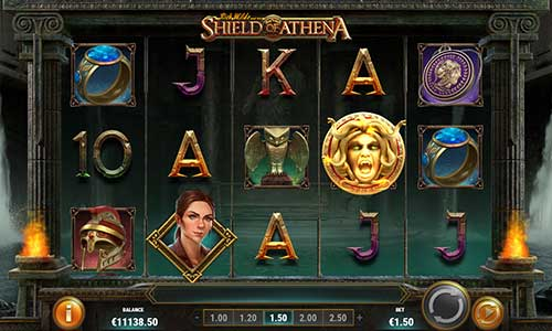 High Volatility Slots Free Play Best Slots With High Volatility