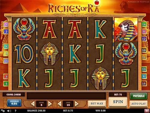 online casino paypal book of ra cops and robbers slot