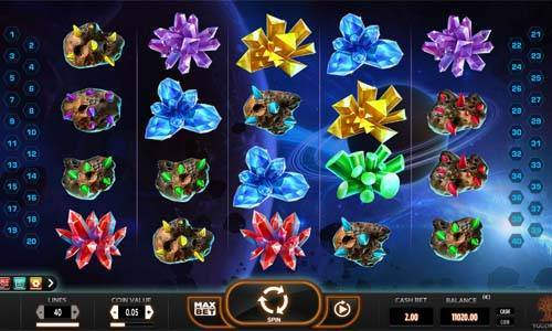 Yggdrasil Alchymedes Slot Game Tournament Rizk Online Casino