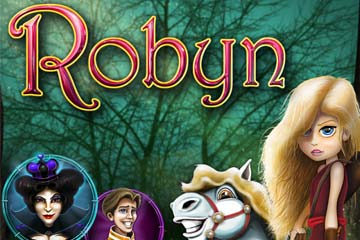 Robyn Slot - Play Free Genesis Gaming Casino Games Online