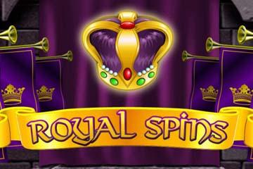 online slot games for money quasar game