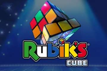 Rubiks Cube slot free play demo