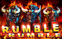 Rumble Rumble slot