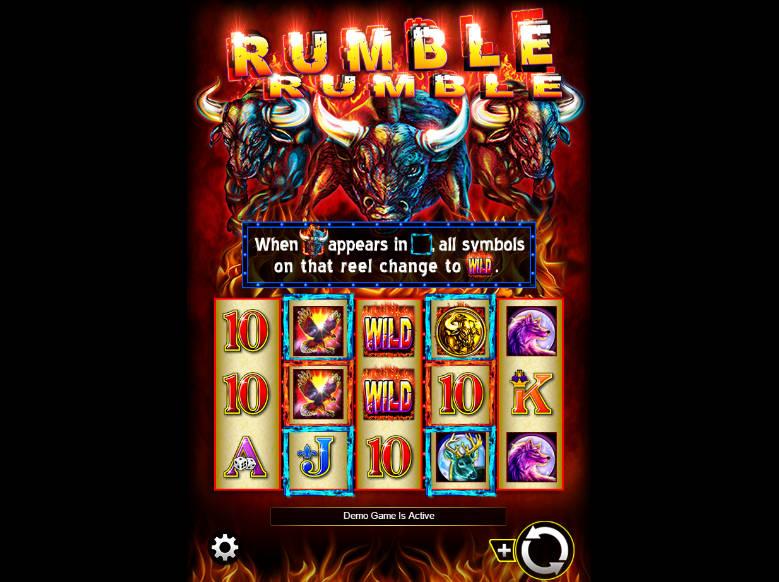 casino rama free buffet Slot Machine