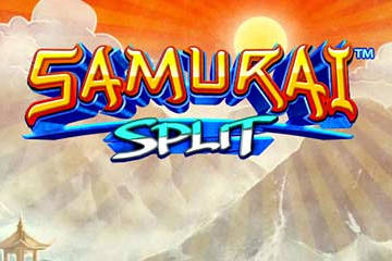 Samurai Split Slots - Try the Online Game for Free Now
