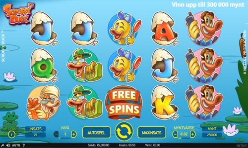 real slots online when pigs fly