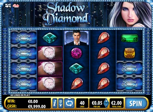 free online slots play for fun dragon island