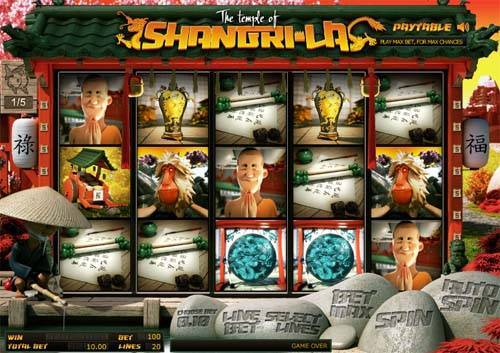 Make A Fortune With No Download Zoo Zillionaire Slots