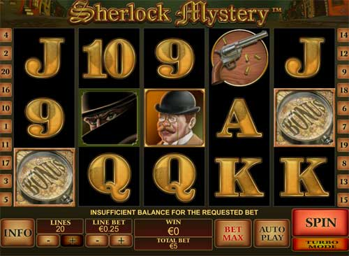 [Image: sherlock-mystery-slot-screen.jpg]