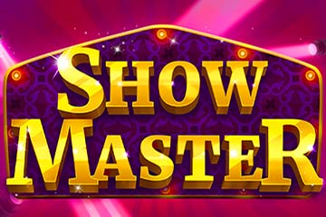 Show Master slot free play demo