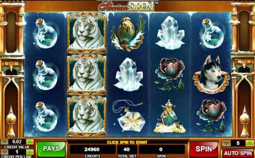Betsson Casino Review and Bonus Codes | CasinoGamesOnNet.com