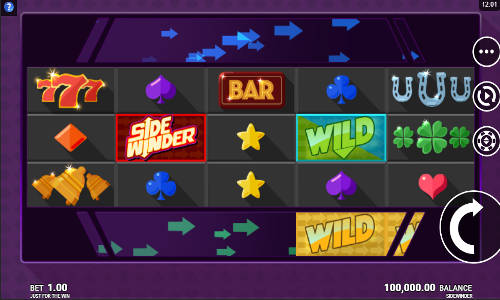 Videoslots Casino Review And Bonus Codes