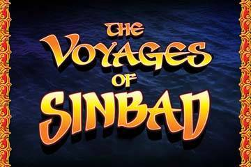 The Voyages of Sinbad slot free play demo
