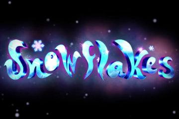 Snowflakes slot free play demo