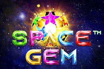 Space Gem slot