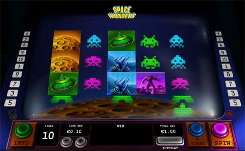Dolphin King Slots – Play Online for Free or Real Money