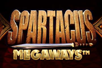 Spartacus Megaways slot free play demo
