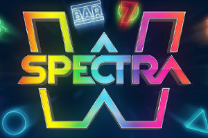 Spectra slot free play demo