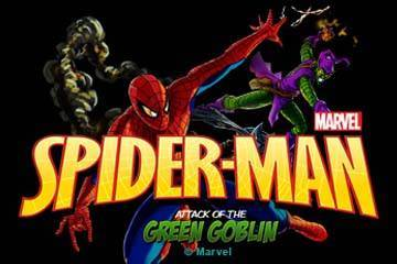 Spiderman slot free play demo