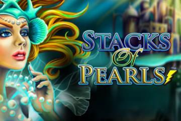 Stacks of Pearls slot free play demo