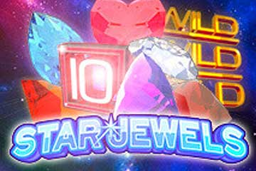 Star Jewels slot free play demo
