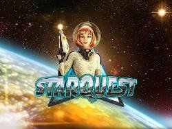 Star Quest slot