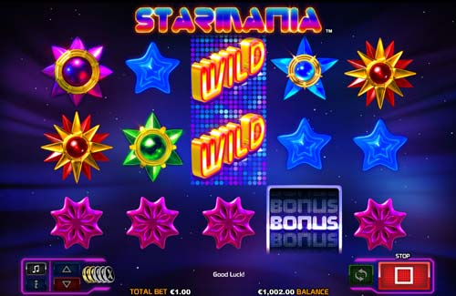 Prosperity Twin Online Slot - NextGen Casino Slots - Rizk Casino