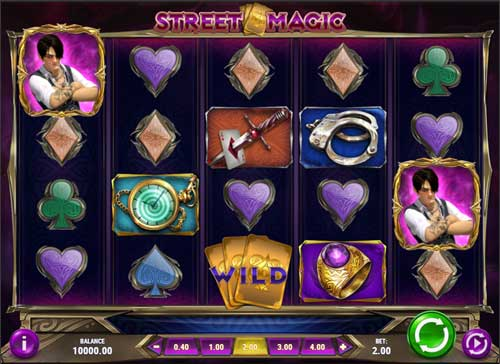 Play new video slots for free livros poker download portugues