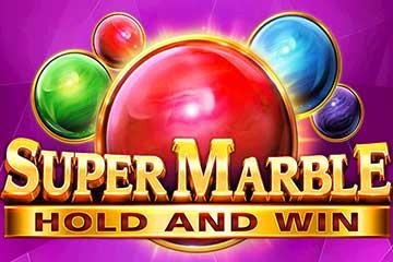 Super Marble slot free play demo
