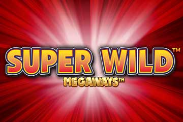 Super Wild Megaways slot free play demo