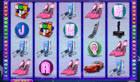 Super Eighties slot free play demo