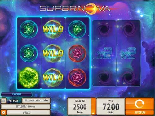 Lucky bets casino 50 free spins