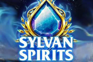 Sylvan Spirits slot free play demo