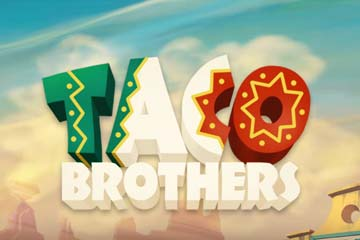 Taco Brothers slot free play demo
