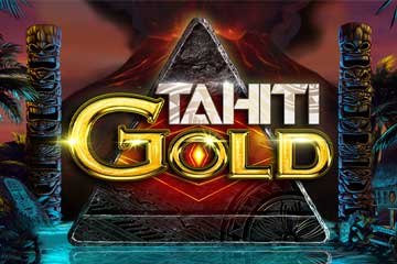 Tahiti Gold slot free play demo