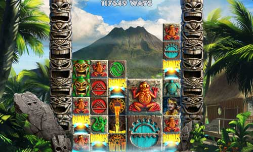 tahiti gold best slots 2019
