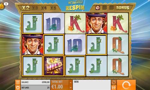 Tle creek casino