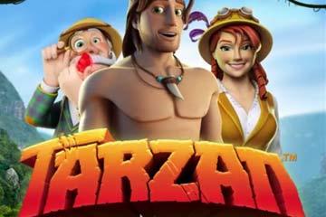 Tarzan slot free play demo