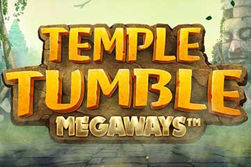 Temple Tumble Megaways slot
