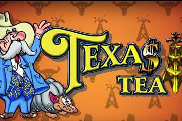Texas tea free online slot machines casinos in washington st