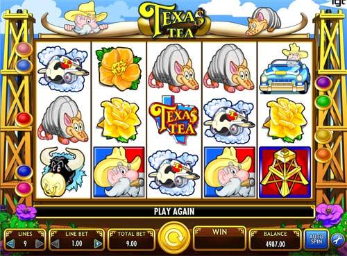 Dingo Mini Digger Hire Casino - Az-australia.com Slot Machine