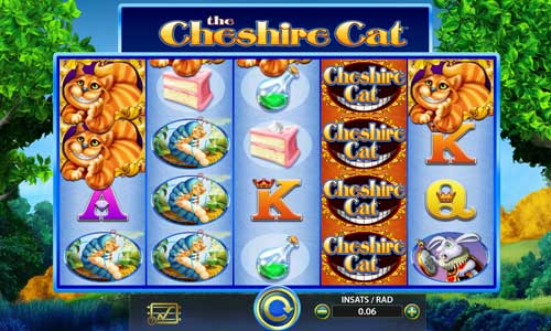 Williams Interactive Slots Free Williams Interactive
