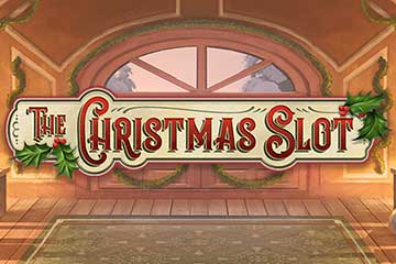 The Christmas Slot slot free play demo